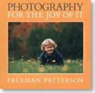 Photography for the Joy of It